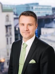 AppleX Aleksi Aakula