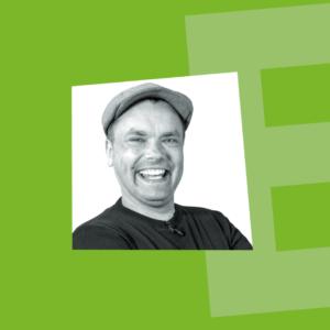 sertifioitu fasilitaattori Jani Turku (TkL, Brain-based Business Coach, Lego Serious Play), Ideapakka.fi