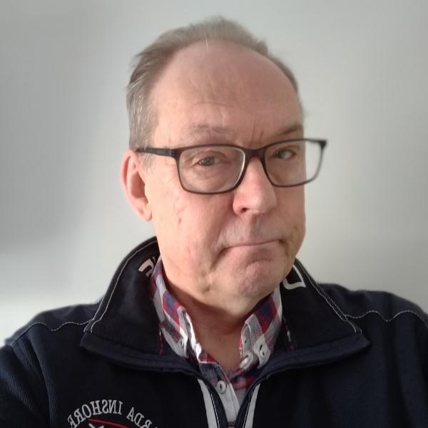 Hannu Soininen, johtamisen asiantuntija