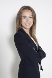 Jenni Eromäki