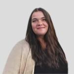 Jenni Liuski, Varangi Oy, koulutussihteeri, tarjouskoordinaattori - Yhteystiedot - Ota yhteyttä