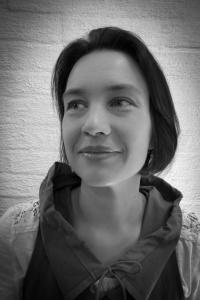 Johanna Naukkarinen