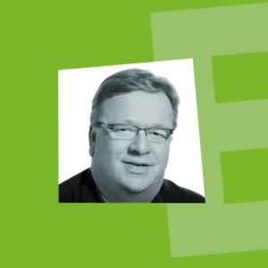 Juha Wiskari, kouluttaja, johtaja ja konsultti
