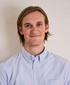 Jussi Leinonen