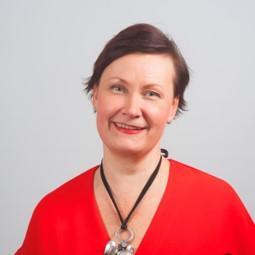Krista Keränen