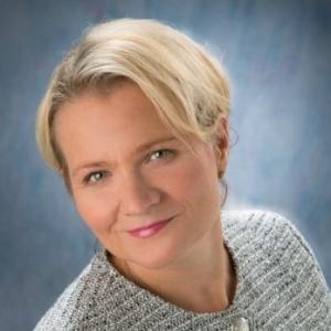 Mira Pakarinen, ICF coach, TalentPeople Consulting - muutosjohtaminen, esimiestyö ja asiantuntijoiden johtaminen
