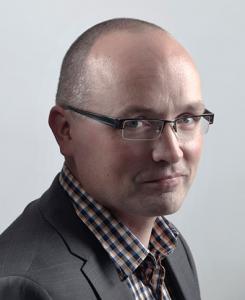 Niko Alanen, kouluttaja, valmentaja, toiminnankehittänen, Lean-ajattelu