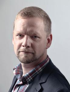 Pekka Hirvonen, kouluttaja, valmentaja, laadunkehitys ja ongelmanratkaisumenetelmät, Lean-ajattelu