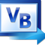 VisualBasic_2