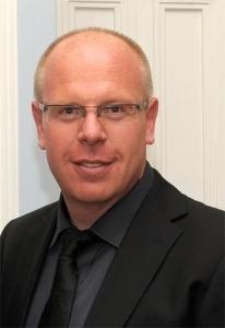 Wille Raitolampi, tutkimusjohtaja, VIKTOR Work-Life Metrics Oy