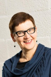 Arja Kuukkanen, Powen Oy, Microsoft Office Excel-kouluttaja