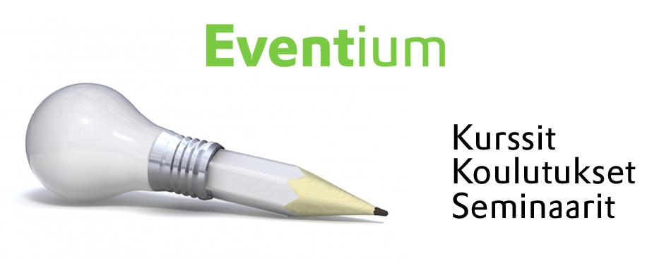 eventium-banner1