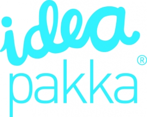 ideapakka-logo-R-blue