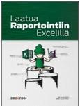 Laatua raportointiin Excelillä, Excel, opaskirja