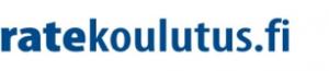 Ratekoulutus Logo