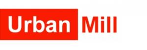 urbanmill Logo